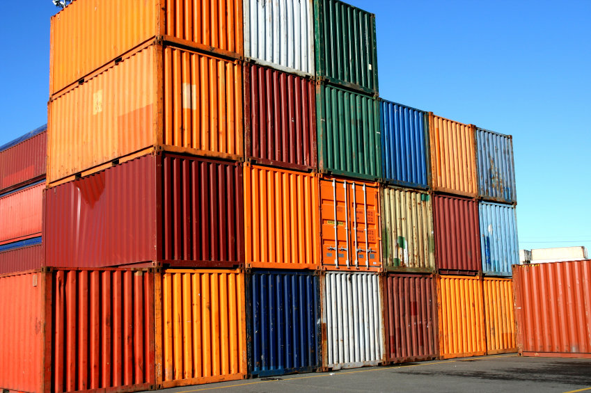 Tips to Look into When Purchasing a Shipping Container